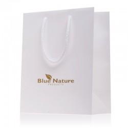 Torebka prezentowa Blue Nature