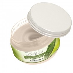 Krem normalizujący do twarzy i dekoltu - Normalizing face & neckline cream