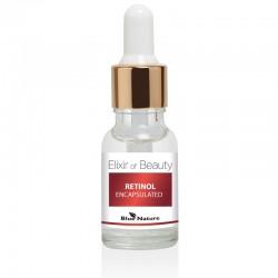 Eliksir piękna - Retinol - Retinol Encapsulated
