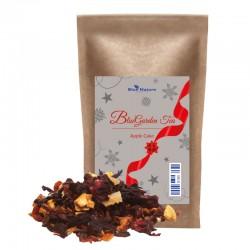 Herbata owocowa Szarlotka