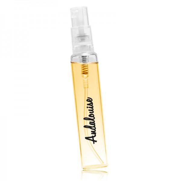 Perfumetka Lato w Andaluzji