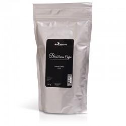 Kawa rozpuszczalna – waniliowa