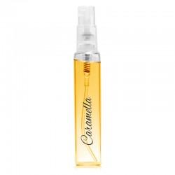 Perfumetka Caramella 10 ml