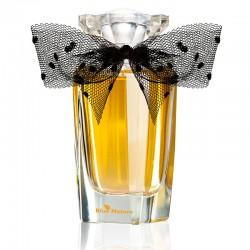 Woda perfumowana Caramella