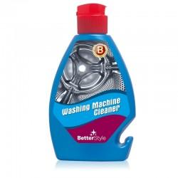 Płyn do czyszczenia pralki