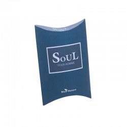 Męska woda perfumowana Soul