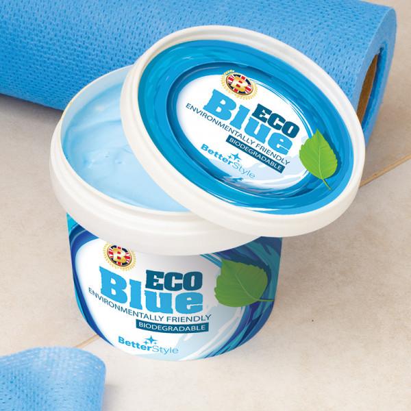 Eco Blue Krem czyszczący biodegradowalny
