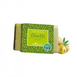 Mydełko oliwkowe