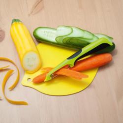Obieraczka do warzyw +...