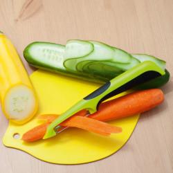 Obieraczka do warzyw