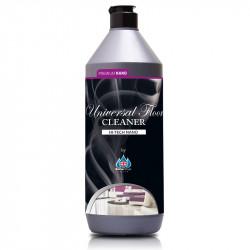 Koncentrat premium z nanotechnologią do czyszczenia podłóg