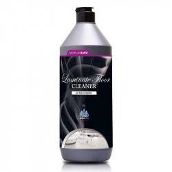 Koncentrat premium z nanotechnologią do czyszczenia paneli podłogowych
