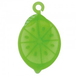 Odświeżacz do zmywarki - zielone jabłuszko