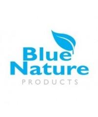 Blue Nature Wellness