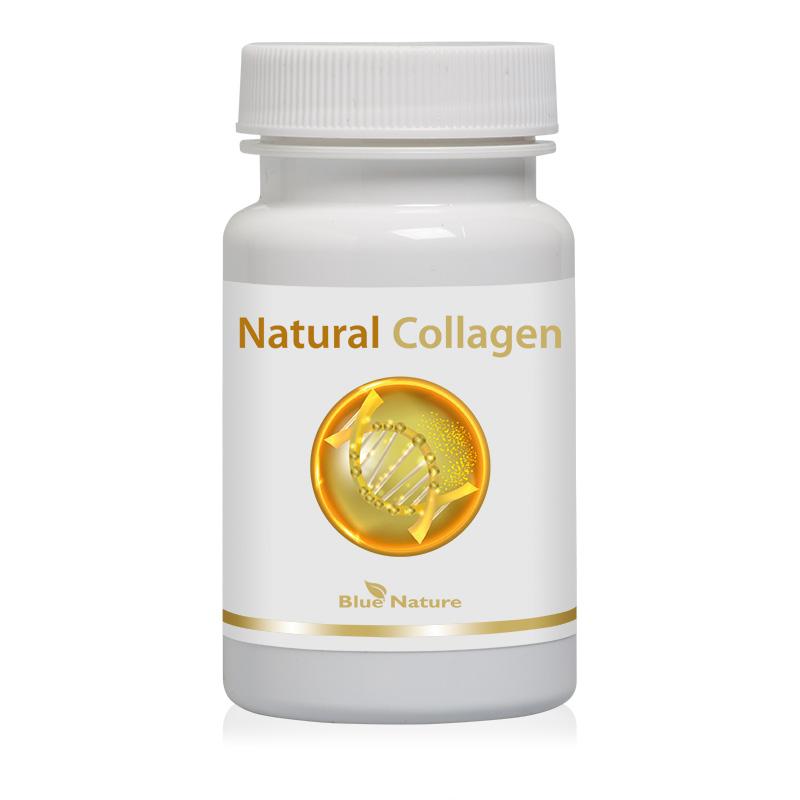 Natural Collagen