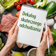PL_miniatura_na_www dekalog.jpg
