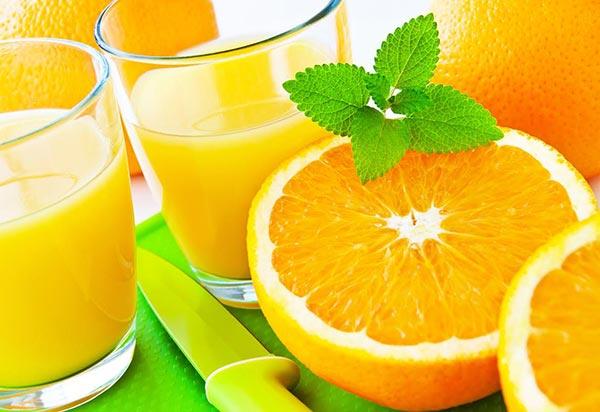 koktajl-napoj-pomaranczowy-z-mieta.jpg